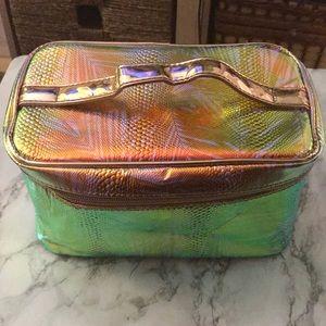 3 for $20 ULTA Cosmetics Beauty travel bag - NEW